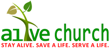 Alive Church